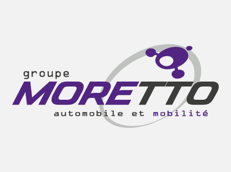 accueil groupe moretto jm automobiles seven automobiles fast automobiles. Black Bedroom Furniture Sets. Home Design Ideas