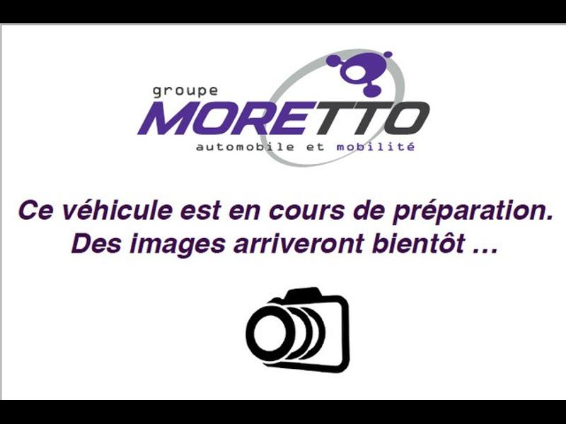 FORD Transit 2T Fg T310 L2H2 2.0 EcoBlue 130ch S&S Trend Business