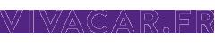 Vivacar.fr - Vente de voitures d'occasion, leasing et crédit auto