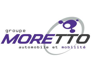 Groupe MORETTO